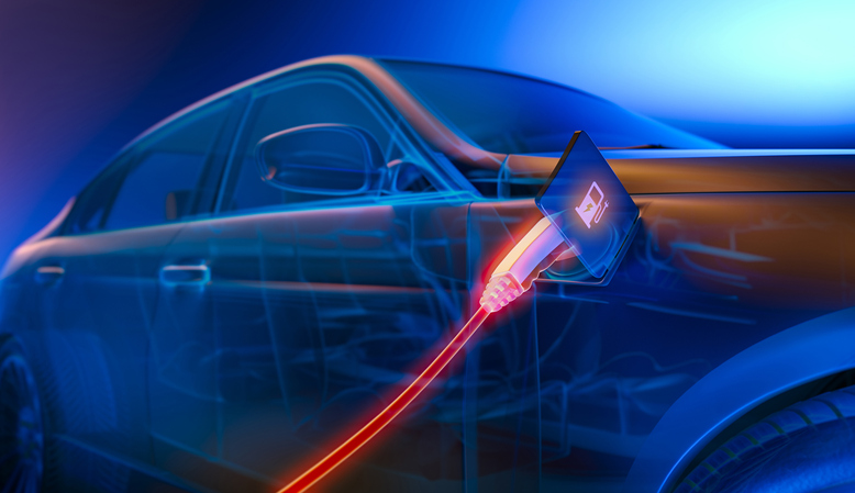 Thermal Runaway Prevention, Detection & Mitigation in EVs