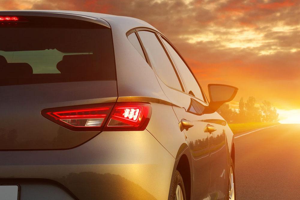 Electric Vehicle Sensors: The OEM/Supplier Partnership